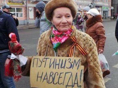 Россияга Кыргызстанчалык көз каранды бир да өлкө жок