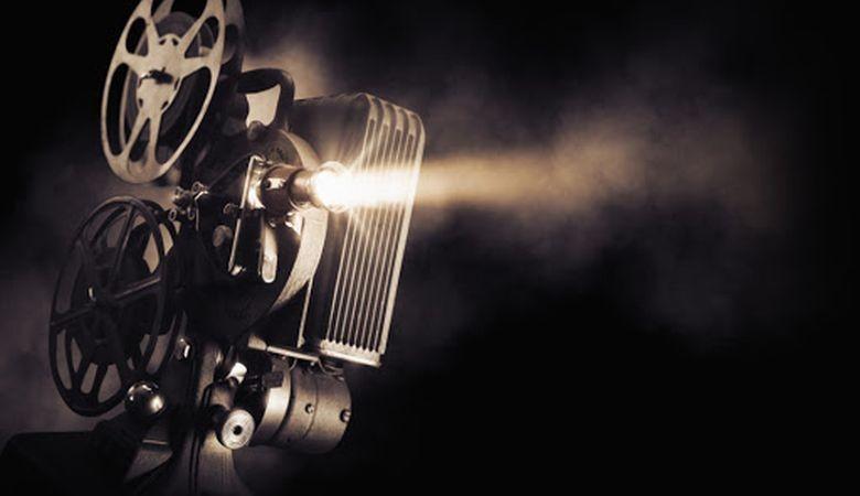 Казат Акматов: Бүгүн кино согуш жөнүндө эмес