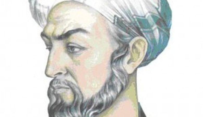 Кыйын кезеңде ден-соолукту сактоо жөнүндө Ибн Синанын айткандары