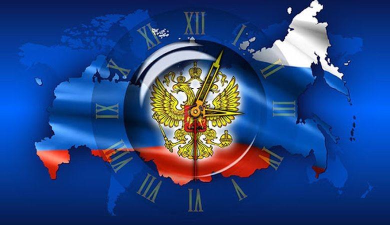 Геосаясат: Орусиянын этноулуттук баскынчылыгы башталды