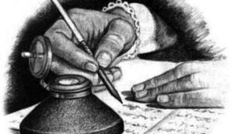 Карантин убагында адабият теориясынан сабактар – 10