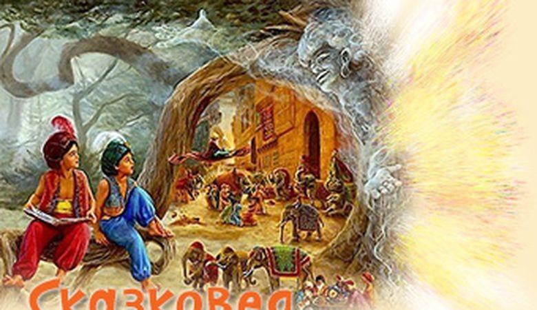 Македон эл жомогу: Поптун насааты