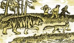 Кытай эл жомогу: Ак ниет кызматчысын таарынткан өкүмдардын арманы
